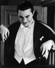 This is an image of Prints & Posters of Bela Lugosi 106830