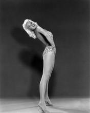 This is an image of Prints & Posters of Jayne Mansfield 106832