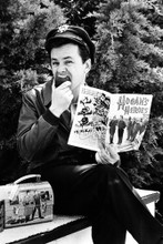 This is an image of Prints & Posters of Bob Crane 106953
