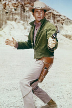 This is an image of Prints & Posters of Michael Landon 204220
