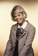 This is an image of Prints & Posters of Doris Day 204225