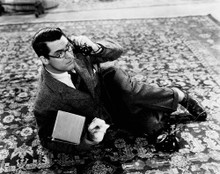 This is an image of Prints & Posters of Cary Grant 106931