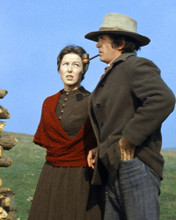 This is an image of Prints & Posters of Little House on the Prairie 204197