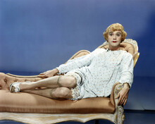 This is an image of Prints & Posters of Some Like It Hot 204206