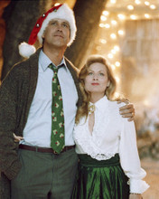 This is an image of Prints & Posters of National Lampoon's Christmas Vacation 204210