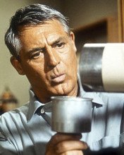 This is an image of Prints & Posters of Cary Grant 204212