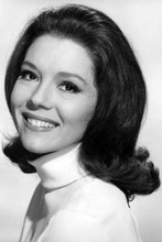 This is an image of Prints & Posters of Diana Rigg 106967