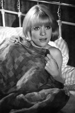This is an image of Prints & Posters of Judy Geeson 106970