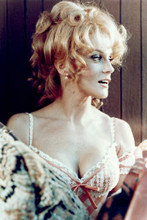 This is an image of Prints & Posters of Ann-Margret 204251