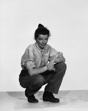 This is an image of Prints & Posters of Katharine Hepburn 106897