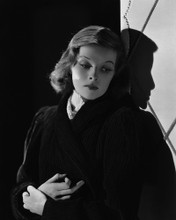 This is an image of Prints & Posters of Katharine Hepburn 106902