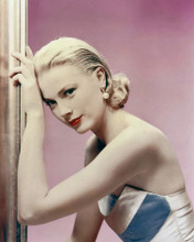This is an image of Prints & Posters of Grace Kelly 204186
