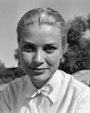 This is an image of Prints & Posters of Grace Kelly 106906