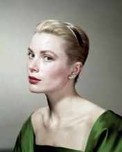 This is an image of Prints & Posters of Grace Kelly 204187