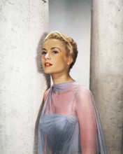 This is an image of Prints & Posters of Grace Kelly 204188