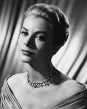 This is an image of Prints & Posters of Grace Kelly 106909
