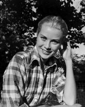 This is an image of Prints & Posters of Grace Kelly 106919