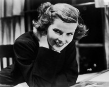 This is an image of Prints & Posters of Katharine Hepburn 106923