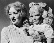 This is an image of Prints & Posters of Whatever Happened to Baby Jane? 106890