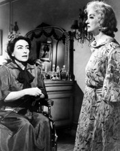 This is an image of Prints & Posters of Whatever Happened to Baby Jane? 106892