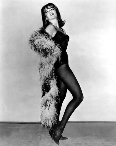 This is an image of Prints & Posters of Natalie Wood 106849