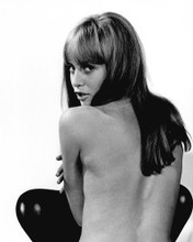 This is an image of Prints & Posters of Susan George 106869