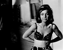 This is an image of Prints & Posters of Anne Bancroft 106870