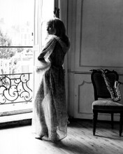 This is an image of Prints & Posters of Catherine Deneuve 106883