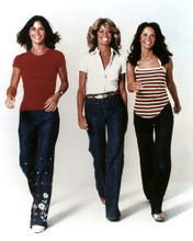 This is an image of Prints & Posters of Charlies Angels 204300