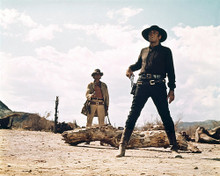 This is an image of Prints & Posters of Once Upon a Time in the West 204302