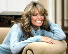 This is an image of Prints & Posters of Farrah Fawcett 204306