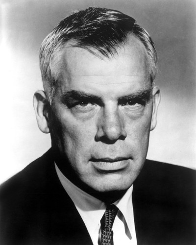 This is an image of Prints & Posters of Lee Marvin 107023