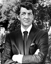 This is an image of Prints & Posters of Dean Martin 107029