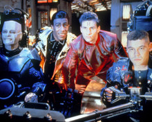 This is an image of Prints & Posters of Red Dwarf 204263