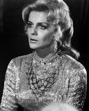This is an image of Prints & Posters of Ann-Margret 107182