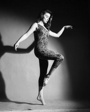 This is an image of Prints & Posters of Ann-Margret 107203