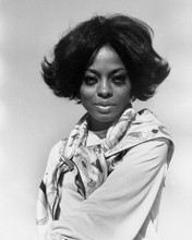 This is an image of Prints & Posters of Diana Ross 107173