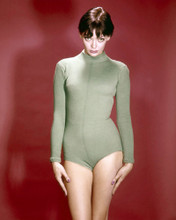 This is an image of Prints & Posters of Barbara Steele 204400