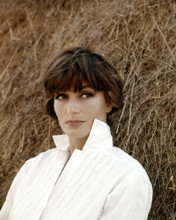 This is an image of Prints & Posters of Anouk Aimee 204401