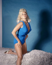 This is an image of Prints & Posters of Jayne Mansfield 204404
