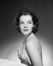 This is an image of Prints & Posters of Romy Schneider 107216