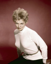 This is an image of Prints & Posters of Kim Novak 204407