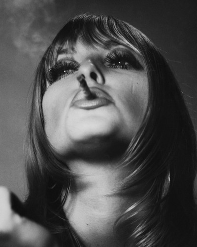 This is an image of Prints & Posters of Sharon Tate 107218