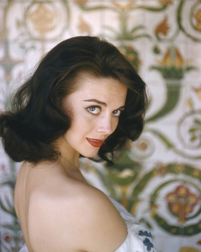 This is an image of Prints & Posters of Natalie Wood 204415