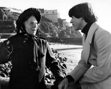This is an image of Prints & Posters of Harold and Maude 107366