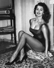 This is an image of Prints & Posters of Sophia Loren 107054