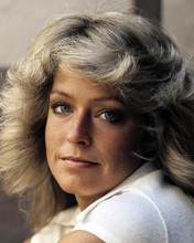 This is an image of Prints & Posters of Farrah Fawcett 204328