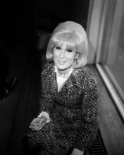 This is an image of Prints & Posters of Dusty Springfield 107060