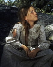 This is an image of Prints & Posters of Little House on the Prairie 204335