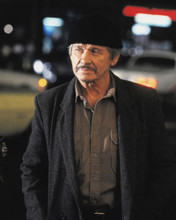 This is an image of Prints & Posters of Charles Bronson 204344